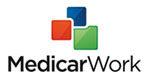 obra social medicar work